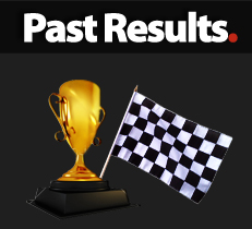 Past-Results1