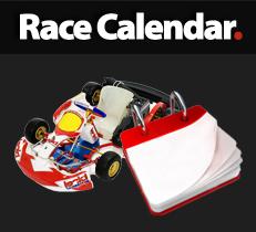 Race-Calendar11